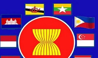 Training course guides how to benefit from ASEAN cooperation funds
