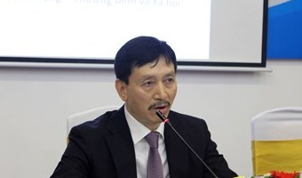 Conference highlights Vietnam's efforts in human rights protection