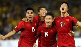 lowest price 1dbd9 9b18e U15 vietnam national team – VietNam Breaking News