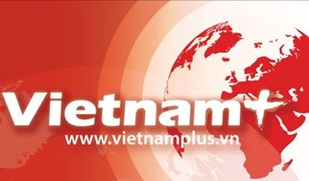 Top 10 most prestigious retailers in Vietnam in 2018 announced