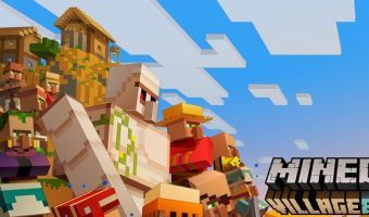 Java edition minecraft 1 13 – Technology Breaking News