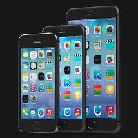 10 likely iPhone 6 features