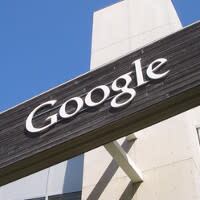Google wants court to dismiss antitrust law suit targeting Android