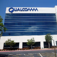 Qualcomm complies: pays $1 billion to settle antitrust dispute in China