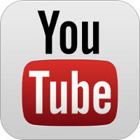 4 best free YouTube app alternatives for iPhone and iPad