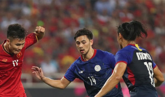 TV ad prices register record hike for AFF Cup final