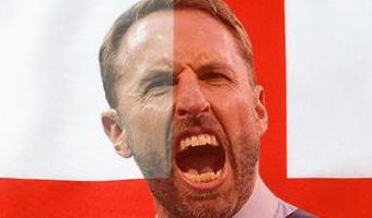 Here's how to add an England flag to your Facebook profile picture ready for tonight's match