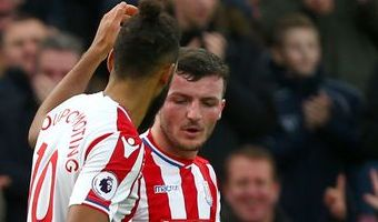 VOTE: Pick your Sir Stanley Matthews Stoke City Footballer of the Year