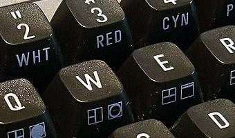 How to play free Commodore 64 games online for free