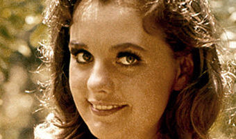 'Gilligan's Island' Fans Raise $120k to Get Dawn Wells into Assisted Living