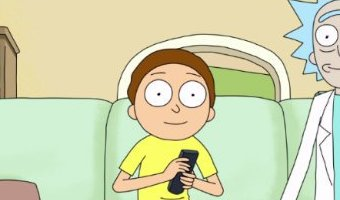 Game Of Thrones' Showrunners And Peter Dinklage Did Audio Commentary For Rick And Morty