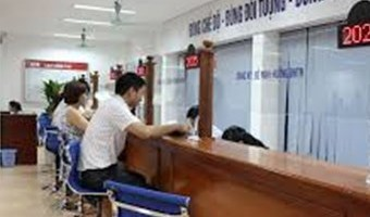 Unemployment insurance procedures sped up in Hai Duong