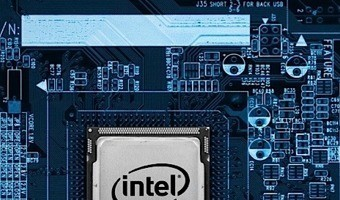 Cpu intel core – Technology Breaking News