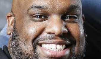 Former Lakewood Church pastor John Gray gifts wife $200,000 Lamborghini