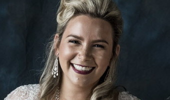 """Whataburger releases Houston Chronicle """"What-A-Wedding"""" video on fashion shoot anniversary"""