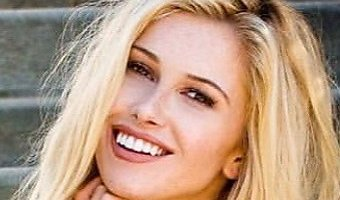 23-year-old professional model from Sonoma County dies in plane crash
