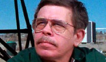 Art Bell, mysterious narrator of the American nightscape, dead at 72