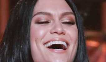 Jessie J's first U.S. tour is coming to Houston