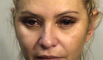 Famous Mexican telenovela villain arrested in San Antonio, accused of theft