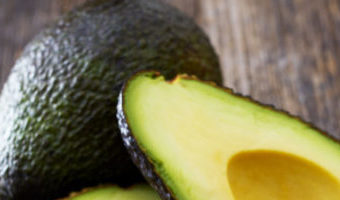 Price Dispute Halts Shipments of Coveted Mexican Avocados