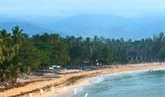 News 						 					The search for the next Boracay: Mati, Davao Oriental