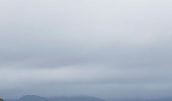 News 						 					Trouble in Paradise: Tourism surge lashes Southeast Asia's beaches