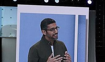 Google conference: how to watch online and what's predicted