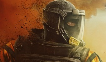 Rainbow Six: Siege relaunches in China on Tencent's platform