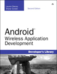 "[Book Giveaway #4] Want To Be An Android Developer? We're Giving Away ""Android Wireless Application Development"" To 5 Lucky Readers"