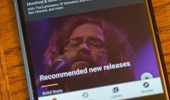 Google Play Music and YouTube Music (formerly YouTube Red): Everything you need to know!