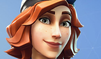 Fortnite patch notes 6.1: will the Quadcrasher and gifting arrive this week?