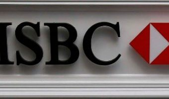 Hsbc online banking – Tag – Business Breaking News