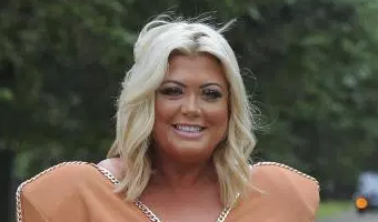 How old is Gemma Collins, who is the Towie star's boyfriend and what did she say about Loose Women?