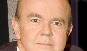 Ian Hislop slammed for saying women are 'too modest' to host Have I Got News For You