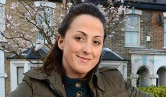 Georgia May Foote and Natalie Cassidy latest victims to have X-rated pictures leaked