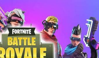 Fornite week 7 challenges – from how to score goals on different pitches and the Pleasant Park treasure map