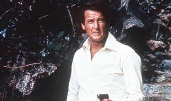 TV film tells story of the pint-sized 'Sex Instructor' Hervé Villechaize who went from sleeping in his car to landing a life-changing role in a Bond movie