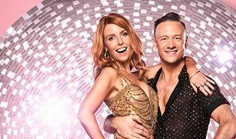 Kevin Clifton may leave Strictly whether or not he wins with Stacey Dooley amid tensions with estranged wife Karen on set