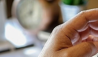 Google says social network bug exposed private data