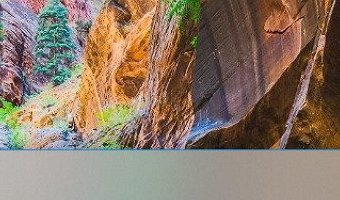 What's new with Microsoft Edge in the Windows 10 April 2018 Update