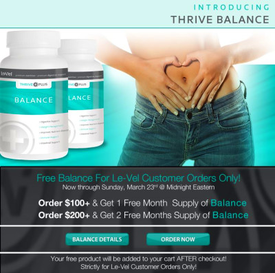 how much does thrive level cost fish oil weight loss. Black Bedroom Furniture Sets. Home Design Ideas