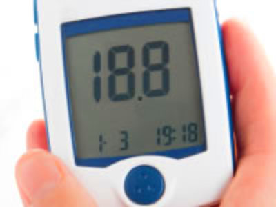 What numbers are considered Diabetic | Diabetes Advice Guide