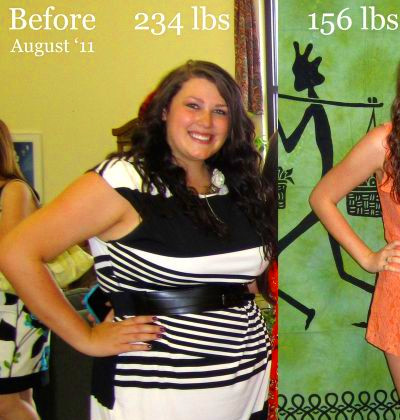 Extreme Weight Loss In One Day Fish Oil Weight Loss
