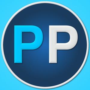 Prescott Papers SMM