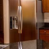 g_auto:refrigerator