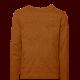 Green shirt bhrxf4
