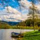 Boat lake2