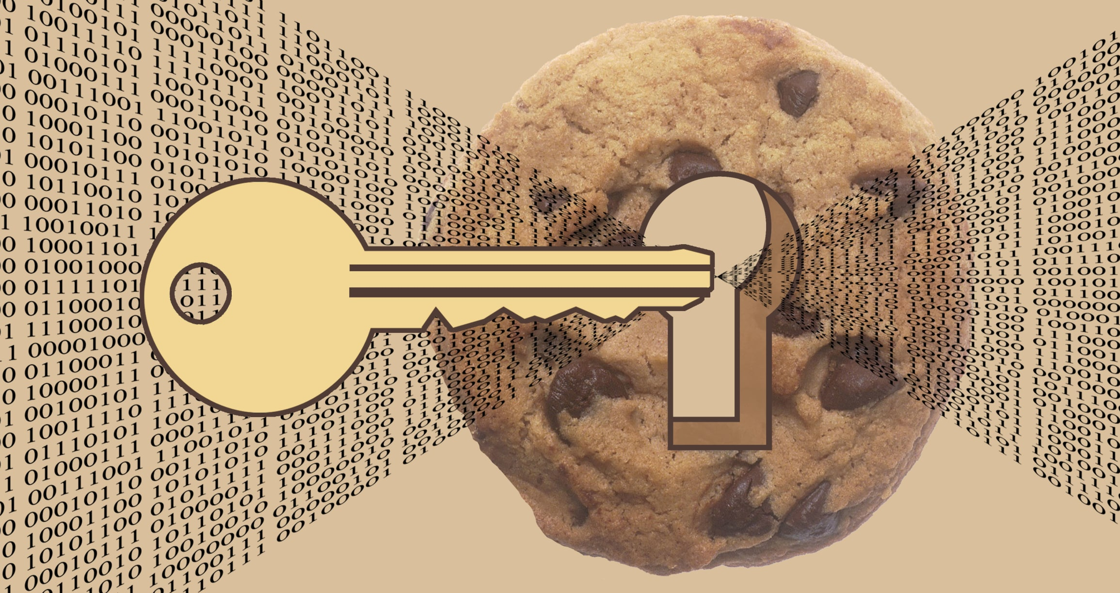 How To Use Cookie-Based Authentication to Protect Visual Media