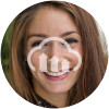 DPR 1.0 circular thumbnail with a watermark