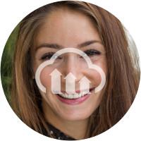 DPR 2.0 circular thumbnail with a watermark